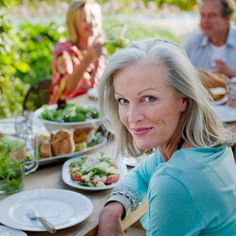 Chronic obstructive pulmonary disease (COPD) is a common lung condition that includes emphysema and chronic bronchitis. Since breathing will be difficult, eating a meal can be a challenge. Look for some healthy eating tips.  #bxmiracle