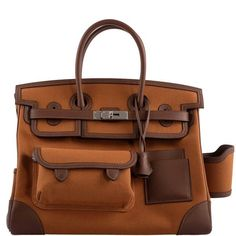 Hermes Bags, Hermes Handbags, Hermes Birkin, Purses And Handbags, Birkin Bags, Bags 2014, Gold Canvas, Hats For Men, Canvas Tote Bags