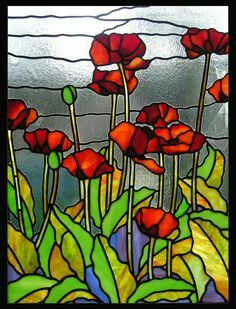 Stained glass window design found on Google.....inspiration for a new light guitar.