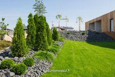 My House, Terrace, Golf Courses, Sidewalk, Yard, Life, Temple, Garden Ideas, Outdoors