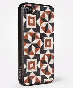 IPHONE 4/S WOOD CASE PURE TARACEA Galaxy S3, Iphone 4, Phone Cases, Pure Products, Electronics, Marquetry, Ideas, Thoughts, Consumer Electronics