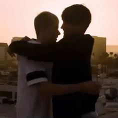 Read 7 from the story To Sam Trap, Love Sam, My Love, Sam And Colby Fanfiction, Carter Reynolds, Vs The World, Colby Brock, Popular People, Best Friend Pictures