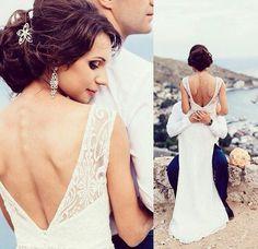 FINN – Nydelig brudekjole selges