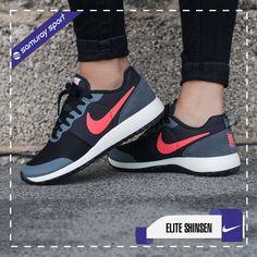✔️Nike Hassas tasarım ürünü!.. Satış Fiyatı: 153,30 TL Ürün Kodu: 801781-080 ▶️35,5 / 40,5 Numaralar arası stokta◀️ Ücretsiz Kargo Sipariş İçin: www.samuraysport.com ☎️Telefon İle Sipariş: 0850 222 444 8 Bol AVANTAJLI alışverişler dileriz.. #nike #daily #nikedaily #shoes #sport #elite #shinsen #women #cool #fashion #followback