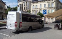 autobusy-krakow (4) Krakow