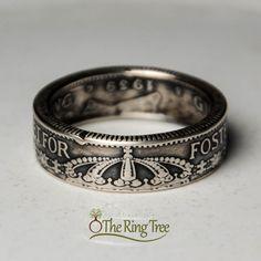 infinity ring sverige