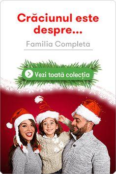 Cadouri de Mos Craciun Christmas, Movies, Movie Posters, Art, Xmas, Art Background, Films, Film Poster, Kunst