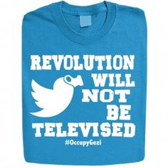 #ReTweet /Share this tshirt for a chance to win #FreeTee this week!  #twitter
