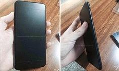 iPhone 6 rumour round-up: Sapphire display protection, haptic technology, launch dates and more!