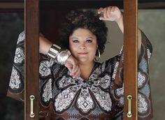 Com entrada catraca livre, o Festival Divas do Samba convida as cantoras Fabiana Cozza, Dhi Ribeiro, entre outras.