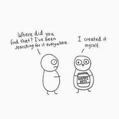 Love, love, love #GratitudeNotes