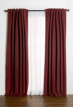 Blackout Curtains: A Guide To Making Your Own (good Guide How To Measure How