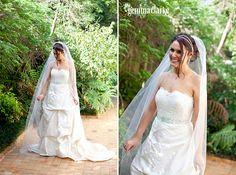 Kirsten and Tamatea's Wedding – Long Reef Golf Club, Collaroy