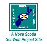 Lunenburg County, Nova Scotia GenWeb Project