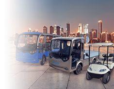 Pojazdy elektryczne, pojazdy pasażerskie, elektryczne hulajnogi, wózki golfowe Frugal, Baby Strollers, Children, Baby Prams, Young Children, Boys, Kids, Budget, Prams