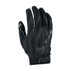 0dafb584831 Gloves 159114  Nike Superbad 4 Football Gloves Purple White Black Gf0494  547 Men S Sz Xl -  BUY IT NOW ONLY   35 on eBay!