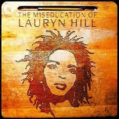 """Ex-Factor"" By: Ms. Lauryn Hill Track: Ex-Factor By: Ms. Lauryn Hill Album: The Miseducation of Lauryn Hill Ms. Lauryn Hill - The Miseducation of Lauryn Hill - ""Ex-Factor"". Neo Soul, Straight Outta Compton, Carole King, Janis Joplin, John Legend, Les Charts, Solo Album, Cd Album, Debut Album"