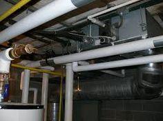 Image result for hvac installation Hvac Installation, Image