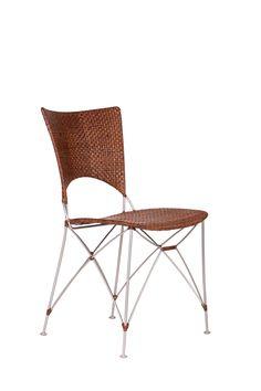 Trend Urban Alignment Winner -  David Francis Furniture, IHFC, Interhall IH307  #designonhpmkt  #hpmkt #trendwatch  #davidfrancisbur @davidfrancisfur