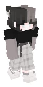 Top Minecraft Skins   NameMC Minecraft Character Skins, Top Minecraft Skins, Minecraft Characters, Nintendo Games, Lol, Check, Fun