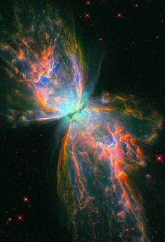 universe billowing cloud of cold interstellar gas (jet image) Hubble image of NGC planetary nebula in Scorpius . Cosmos, Hubble Space Telescope, Space And Astronomy, Nasa Space, Space Photos, Space Images, Interstellar, To Infinity And Beyond, Deep Space