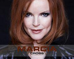 marcia_cross / bree van de kamp