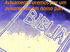 Em nosso blog tem diversos estudos biblicos vejam em www.avivamentonosul.blogspot.com Deus os abençoe