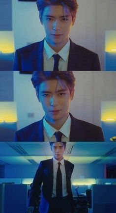 This is Jaeyong fanfic, it's about boss Jaehyun and his assistant Taeyong. Taeyong is afraid of his feelings and Jaehyun doesn't give up on him. Jaehyun Nct, Nct 127, Kpop, Disney Princes, Valentines For Boys, Jung Yoon, Jung Jaehyun, Ji Sung, Fandoms