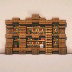 Beginners Minecraft as a consequence of some basic things, property, replayability as well as Minecraft Villa, Plans Minecraft, Casa Medieval Minecraft, Art Minecraft, Minecraft Building Guide, Minecraft Mansion, Minecraft Structures, Minecraft Castle, Minecraft Decorations