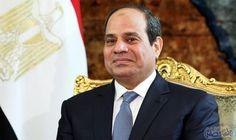 السيسي وملك البحرين يتفقان على أن قرار المقاطعة نتيجة إصرار قطر على اتخاذ مسلك مناوئ للدول العربية: السيسي وملك البحرين يتفقان على أن قرار…