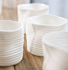Inge Vincents Ceramics Copenhagen