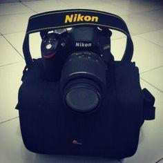 #Nikon #3200 #Camera #DSLR