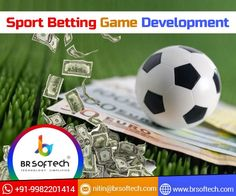 You want to develop own betting game android and IOS mobile and looking for a betting game developer. here is brsoftch that provide high talented betting game developers which is professional betting game app developer.