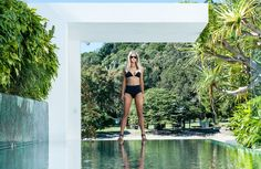 Collection shoot in Noosa for Zoe Kratzmann Our Love, Love You, Fashion Photography, Wedding Photography, Nude Shoes, Sunshine Coast, Byron Bay, Inspiration, Image
