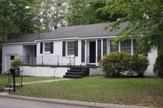 Apartments For Rent in Dothan AL | 10+ ideas on Pinterest | dothan,  apartments for rent, rent