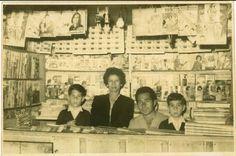 1968   http://vilalbertinaesmagasapo.blogspot.com.br/2008/09/banca-de-jornal-do-espanhol-i.html