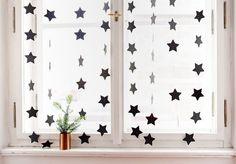 Sternenfenster