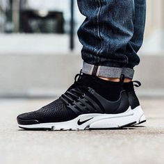 10b1ff7a0f8a7  hypefeet  have you copped the  Nike Air Presto Ultra Flyknit