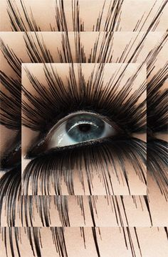 M·A·C 'In Extreme Dimension Lash' #Mascara #Nordstrom