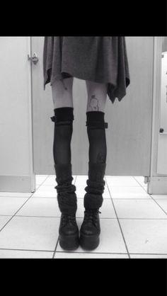 girl oversized sweaters