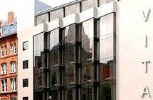 Vita Student Accommodation UK Student Accommodation Uk, Investment Property, Investing