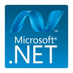 How .NET Framework API's Released By Google Will Help Clients