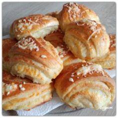 Used Hobbies For Sale Hobbit, Bagel, Doughnut, Lime, Bread, Desserts, Food, Tips, Tailgate Desserts