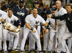 Chase Headley bashes winner, but Mark Teixeira's bat could spark Yankees as they chase playoffs - NEW YORK DAILY NEWS #Headley, #Teixeira, #Yankees
