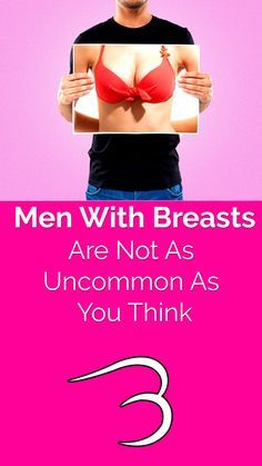 Some men naturally grow larger breasts due to a medical condition called gynecomastia, but there are men out there who are not capable of growing their breasts and are searching for ways. Keep reading to find out how. Transgender Transformation, Male To Female Transformation, Fitness Transformation, Transgender Tips, Male To Female Transgender, Female Led Marriage, Feminized Boys, Female Hormones, Searching