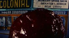 Simon West's THE BLOB Remake Will be More Like ALIEN and PREDATOR Last month we reported that action movie director Simon West (Con Air) would be remaking the classic sci-fi horror film The Blob. This is a very recognizable horror film franchise, and I believe this remake has the potential to be the biggest and most successful version of... http://makemyfriday.com/2015/03/15/simon-wests-the-blob-remake-will-be-more-like-alien-and-predator/ #Makemyfriday