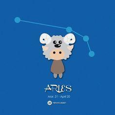 Aries - Toto Simpson (Mrtoto Design)