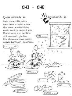 Learning Italian Through Vocabulary Italian Grammar, Italian Vocabulary, Italian Phrases, Italian Language School, How To Speak Italian, Italian Lessons, Grammar Lessons, Classroom Language, Learning Italian
