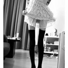 Lovely thinspiration