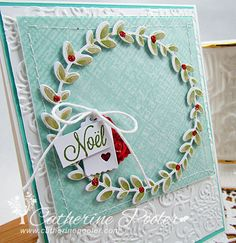 Rustic+Wreath+PTI+with+Metal+Tag
